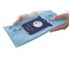 PHILIPS 4 protizápachové vrecká S-Bag FC8023/04