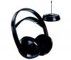 PHILIPS Bezdrôtové hi-fi slúchadlá SBCHC8430/00 - čierne