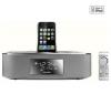 PHILIPS Dokovacia stanica iPod/iPhone DC290/12