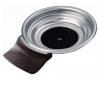 Držiak na kapsule Espresso pre Senseo HD7003