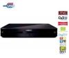 PHILIPS DVD prehrávač DivX/USB/DVB-T DTP2340 + Čistiaci disk pre CD/DVD prehrávač