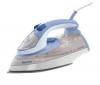 PHILIPS Energycare GC3620/22 Steam iron - blue + Žehliaca doska TL 12040 A 2 VPC