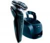 PHILIPS Holiaci strojček  SensoTouch 3D RQ1250/22 - čierny