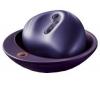 PHILIPS Hrejúci intímny masážny prístroj HF8410/01 + Sada 3 elektrické svietniky Imageo Aqualight LAA51AYWC/12