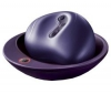 PHILIPS Hrejúci intímny masážny prístroj HF8410/01 + Sada 3 dobíjateľné elektrické sviecky Imageo Aventure LAA31AYBC/12