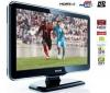 PHILIPS LCD televízor 19PFL5404H + Otocný držiak na stenu