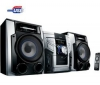 PHILIPS Mikro veža CD/kazeta/USB/MP3 FWM387/12