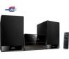 PHILIPS Mikro veža CD/USB/MP3 MCM302/12 + Káble RCA samce 2m (x2) BAL4202