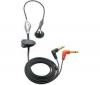 PHILIPS Mikrofón - slúchadlá LFH 0331