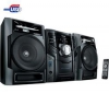 PHILIPS Mikroveža CD/kazeta/USB/MP3 FWM197/12