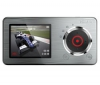 PHILIPS MP3 FM  prehrávač GoGear Cam 4 GB