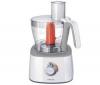 PHILIPS Multifunkčný kuchynský robot HR7772/00 - Biely/Sivý