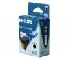 PHILIPS Náplň PFA531 - Cierna