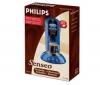 PHILIPS Odvápnovac HD7006/00