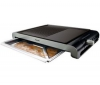 PHILIPS Plancha/gril 2300W HD4419/20