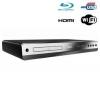 PHILIPS Prehrávač Blu-Ray BDP5100/12 + Dongle WiFi WUB1110/00