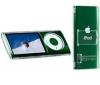 PHILIPS Puzdro video DLA66048D/10 - priehľadné