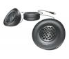 PHILIPS Reproduktory 2.0 SPA3250 + Audio Switcher 39600-01 + Náplň 100 vlhkých vreckoviek