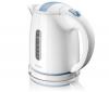 PHILIPS Rýchlovarná kanvica HD4646 + Prípravok proti vodnému kameňu pre kávovar a kanvicu 15561