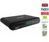 PHILIPS Satelitný prijímac DVB-T DSR2020/19