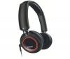 PHILIPS Slúchadlá audio Philips SBCHP400 + Stereo slúchadlá s digitálnym zvukom (CS01)