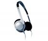 PHILIPS Slúchadlá audio SBCHL145 + Stereo slúchadlá s digitálnym zvukom (CS01)