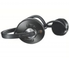 PHILIPS Slúchadlá Bluetooth SHB6110/10 + Kábel rozdvojka pre slúchadlá alebo reproduktory