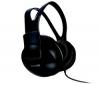 PHILIPS Stereo slúchadlá SHP1900/00 - čierne