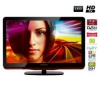 PHILIPS Televízor LED 22PFL3405H/12 + Kábel HDMI - Pozlátený - 1,5 m - SWV4432S/10