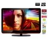 PHILIPS Televízor LED 22PFL3405H/12 + Kábel HDMI - vidlica 90° - Pozlátený - 1,5 m - SWV3431S/10