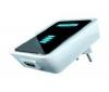 PHILIPS Univerzálna nabíjačka USB SCM7880