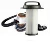 PHILIPS Valcový filter H12 FC8048/01