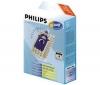 PHILIPS Vrecká S'Bag Classic FC8021/03