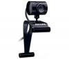 PHILIPS Webcam Intuitive SPC230NC/00 + Hub 4 porty USB 2.0