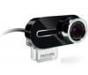 PHILIPS Webkamera SPZ6500/00