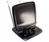 PHILIPS Zosilnená anténa DVB-T 42dB SDV6122/10