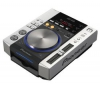 PIONEER CD MP3 prehrávač CDJ-200