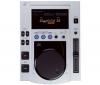 PIONEER CD prehrávač CDJ-100S