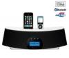 PIONEER Dokovacia stanica iPod/iPhone XW-NAC3-K - čierna
