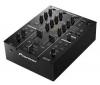 PIONEER Mixážny pult DJM-350