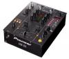 PIONEER Mixážny pult DJM-400 + Slúchadlá HD 515 - Chróm