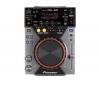 PIONEER Prehrávač CD/MP3/USB CDJ-400