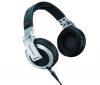 PIONEER Profesionálne slúchadlá pre DJ HDJ-2000 + Kábel rozdvojka pre slúchadlá alebo reproduktory