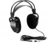 PIONEER Slúchadlá DJ SE-M390 - čierna