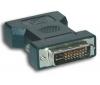 PIXMANIA Adaptér DVI samec / VGA samica CG-211E