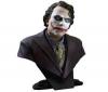 PIXMANIA Batman - Busta Joker