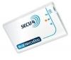PIXMANIA BlueWatchDog - systém ochrany proti vreckovým zlodejom