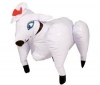 PIXMANIA Dolly the sexy inflatable sheep