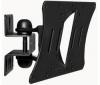 PIXMANIA Držiak na stenu Pixmono pre LCD televízory 10-30