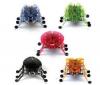 PIXMANIA Hexbug Original + Robotizovaný Inchworm Hexbug